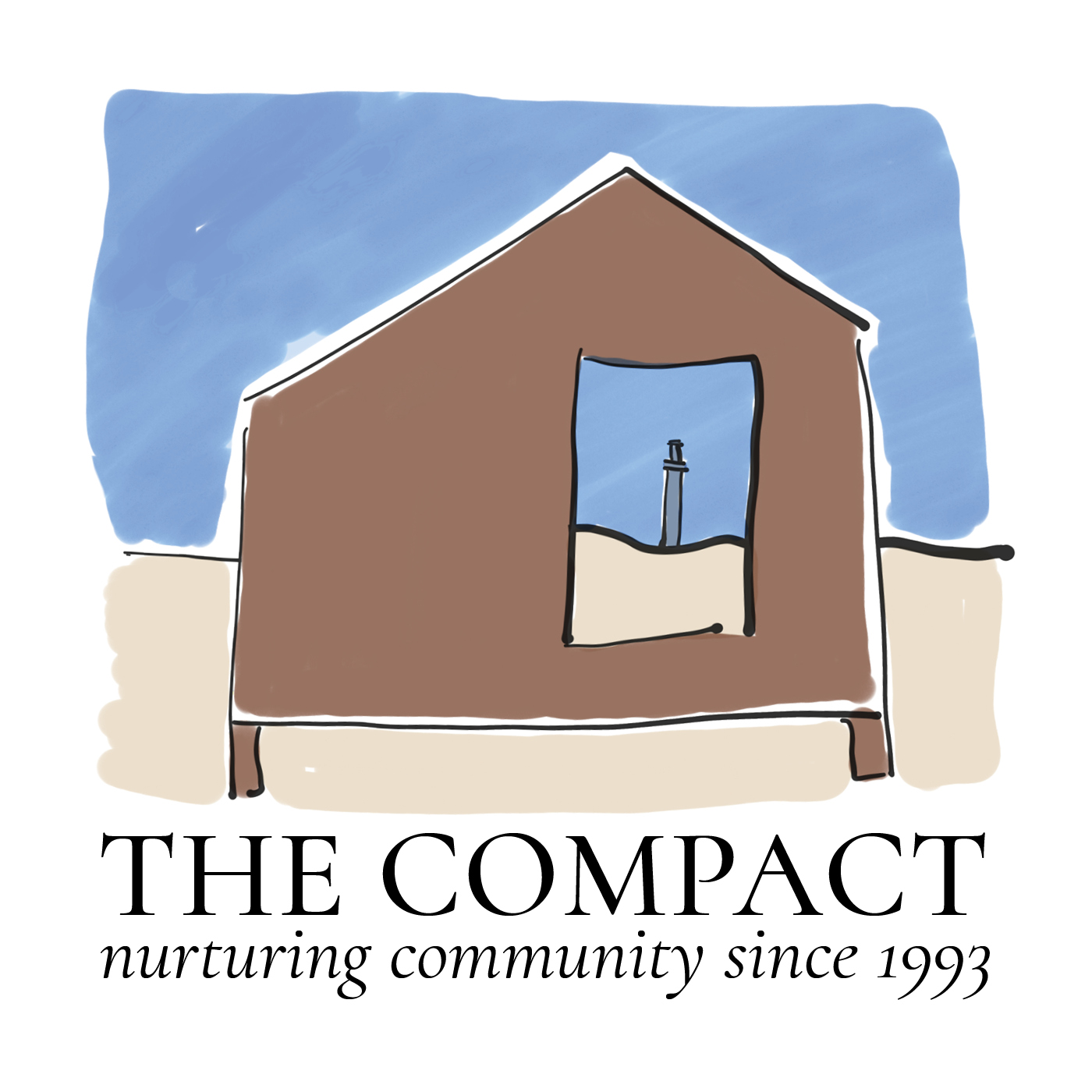 Provincetwon Community Compact